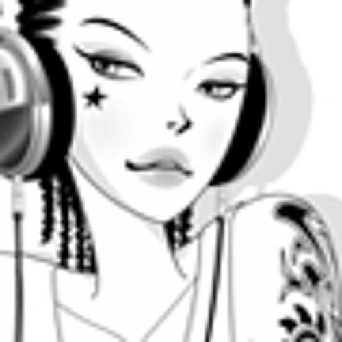 elektroseed's avatar