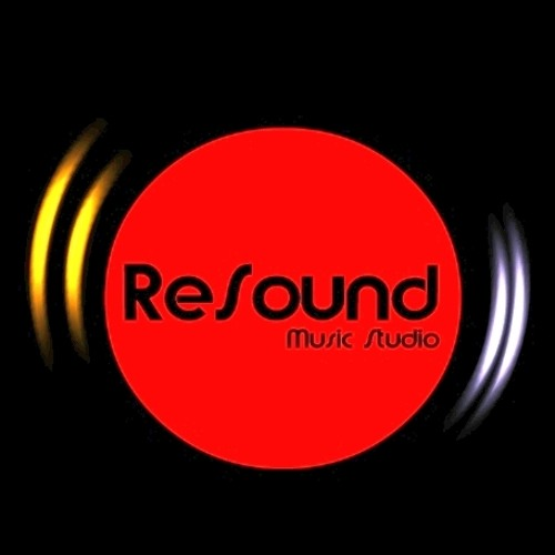 ReSound Studio's avatar