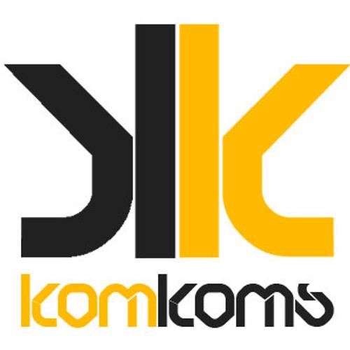 KomKoms's avatar