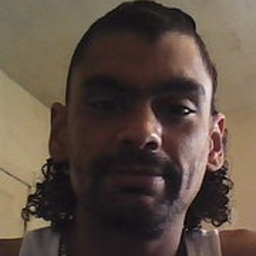 Angel Dejesus 1's avatar