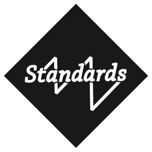 Dubstep Standards's avatar
