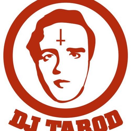 TAROD's avatar