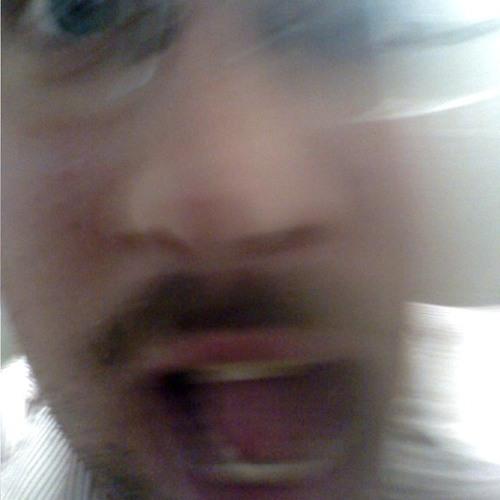 Timaging's avatar