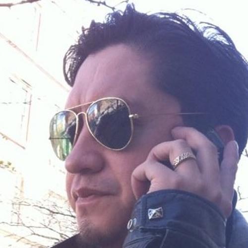 VDj Geovanny's avatar