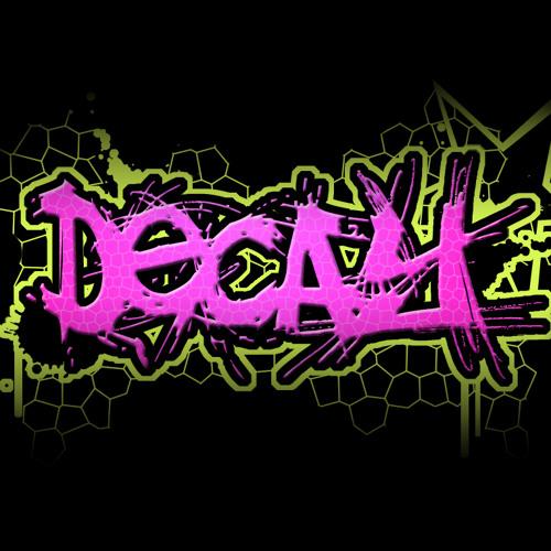 ■Decay (CA)'s avatar