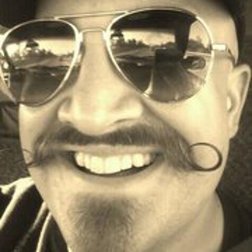 Bob Koenig's avatar