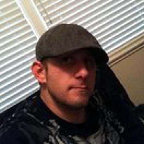 Brandt Casper's avatar