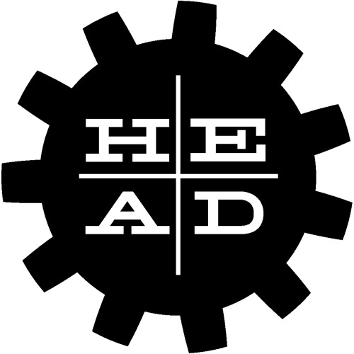 Head Records's avatar