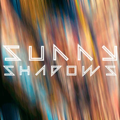 sunnyshadows's avatar