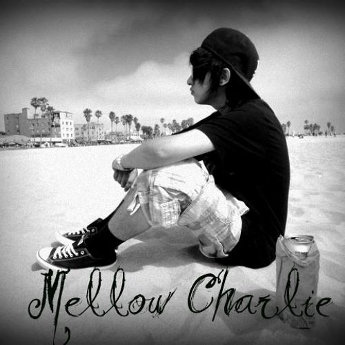 Mellow Charlie's avatar