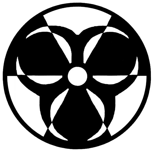 Briokids's avatar
