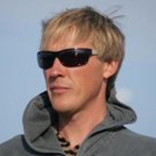 Marko Poola S Likes On Soundcloud Listen To Music