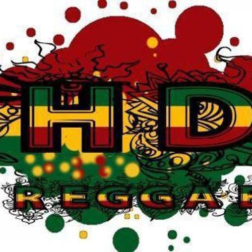 HD Reggae Sound's avatar