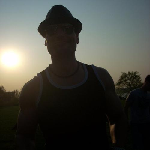 ChillerRiller's avatar