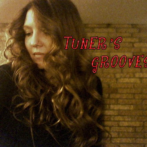 TUNERs GROOVES's avatar