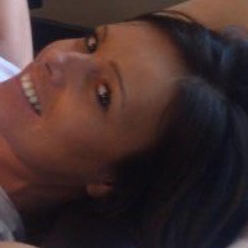Tallys76's avatar