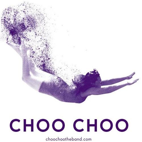 CHOO CHOO's avatar