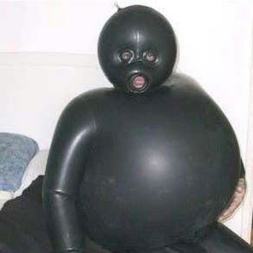 Chauncey Peppertooth's avatar