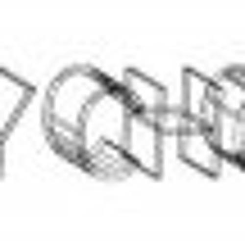 dirtychoons's avatar