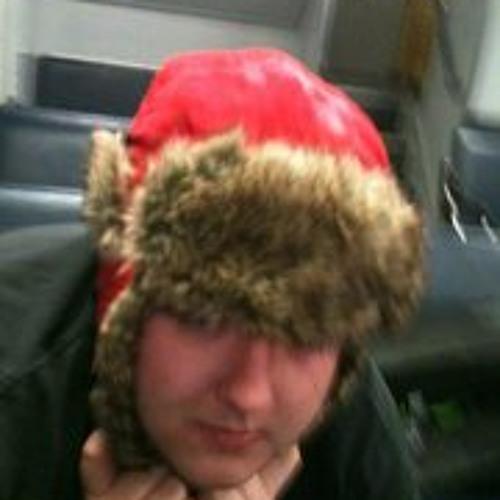 The_Redback's avatar