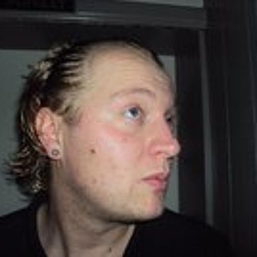 Kievn's avatar