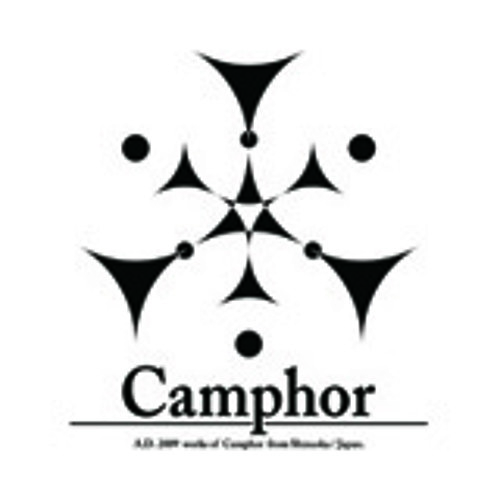 "camp0004_Malignant ""X""_crossfadesample"