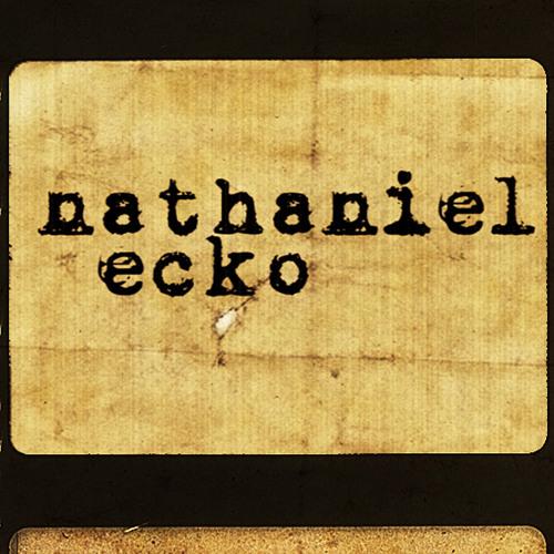 nathaniel ecko's avatar