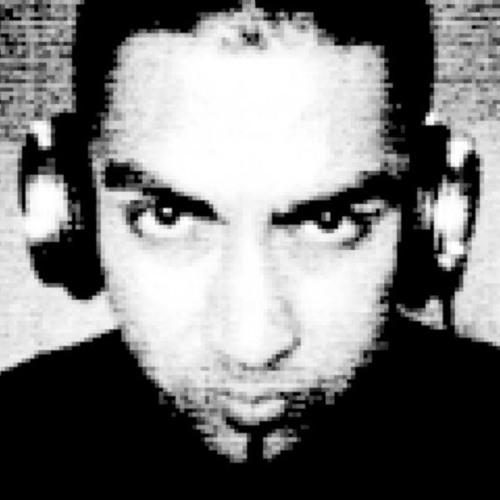 LOUIE LOUDINI's avatar