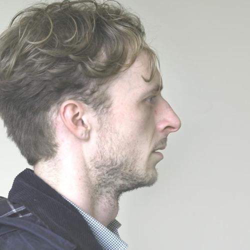 gunnarroensch's avatar