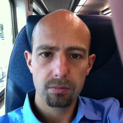 dbilenkin's avatar