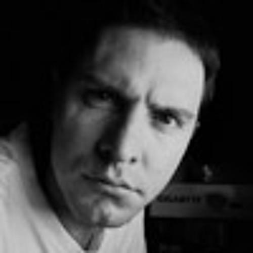 John Back's avatar