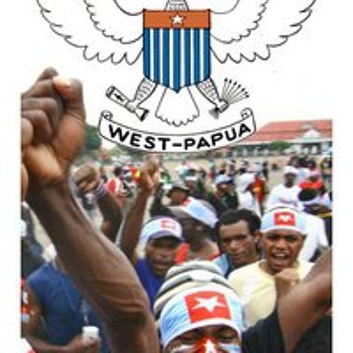 West Papua - Road to freedom conference