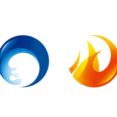 firewaterdeejays's avatar