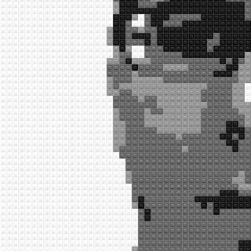 Fatuel Arror's avatar