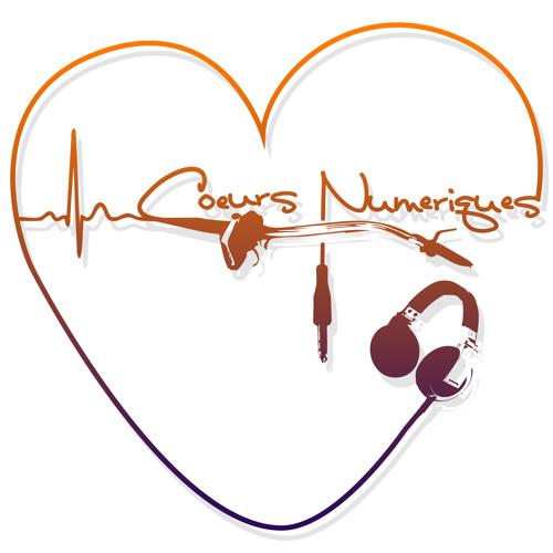 Coeurs Numeriques's avatar