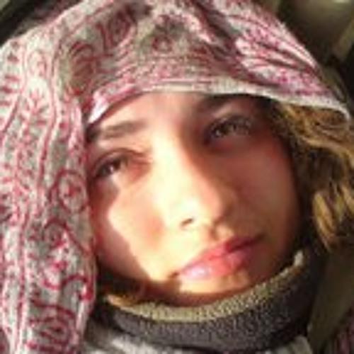 Natasha Paz's avatar
