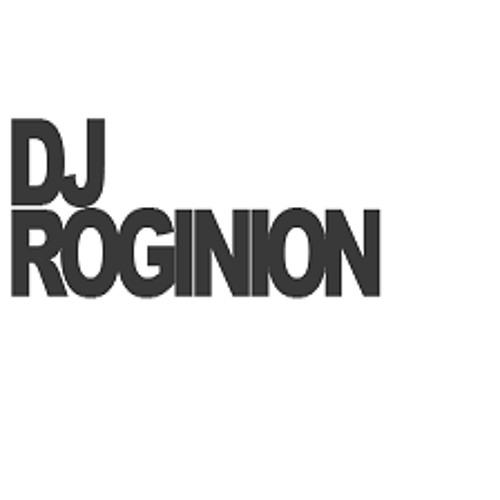 DJ-Roginion's avatar