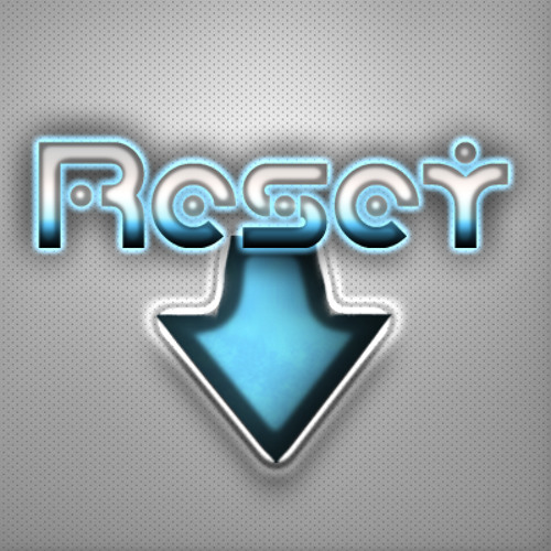 Reset Project's avatar