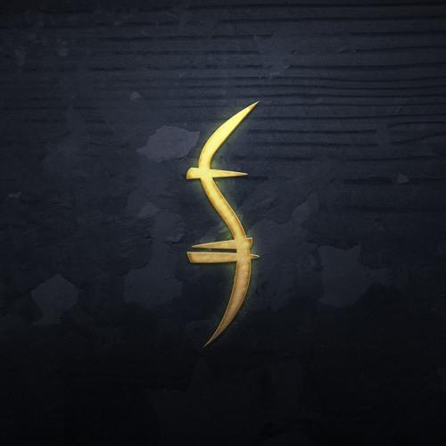 oliver.jcano's avatar