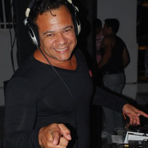 Dj Sandro Markes's avatar