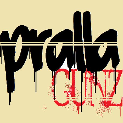 PrallaGunz's avatar