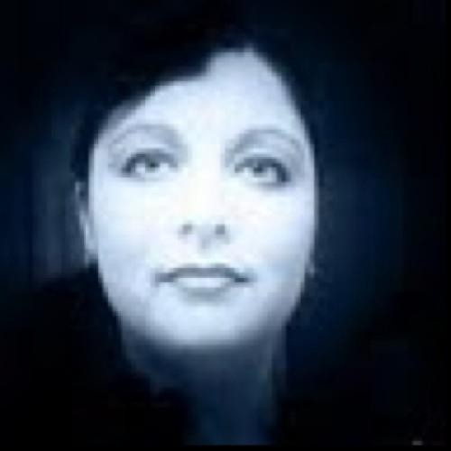 Hunnibunni's avatar