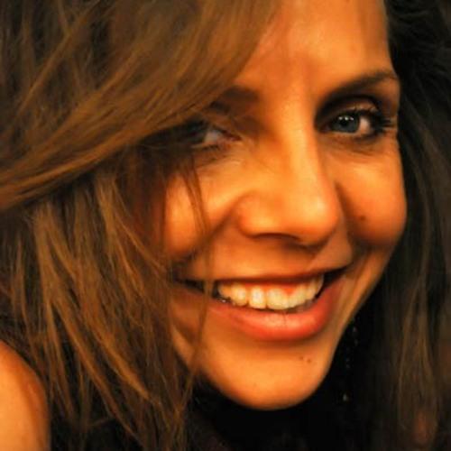 Elesabo's avatar