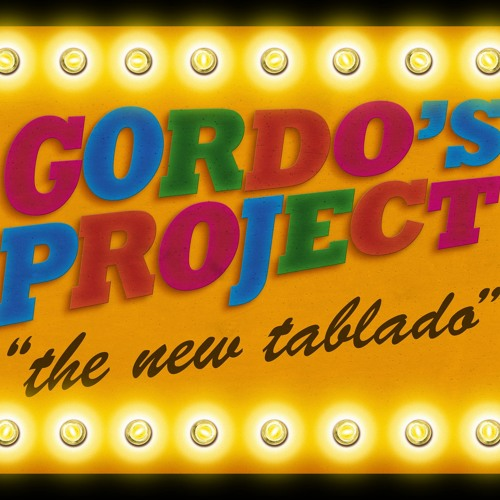 Gordo's Project's avatar