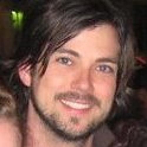 CMPBLL's avatar