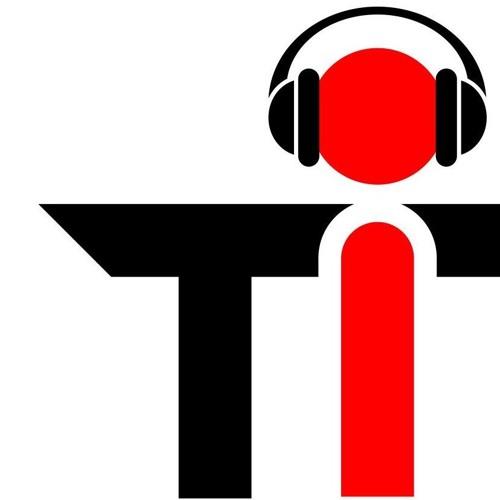 TiTech's avatar