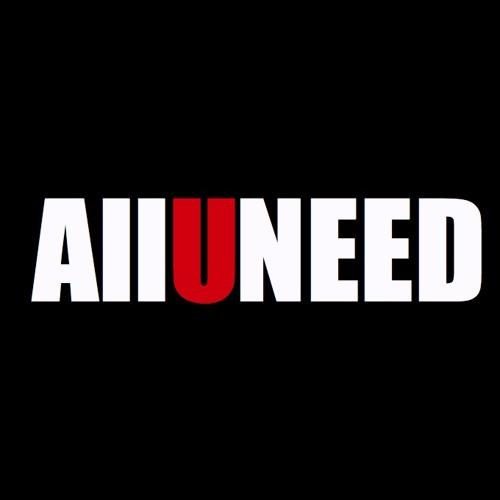 ALLUNEED's avatar
