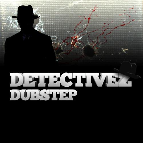 Detectivez Dubstep's avatar
