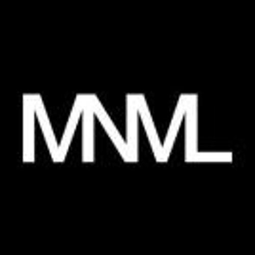 Luis Marin's avatar