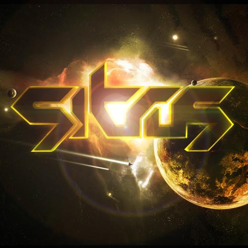 Sitrus's avatar
